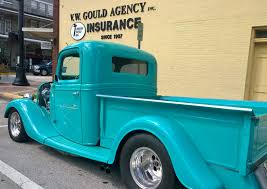 Assisting You In Finding The Best Auto Insurance Coverage In Florida ... The 10 Commandments To Buying A Classic Car Wilsons Auto Episode 1 Project C10 Restoration Plan Insurance House Of Insu Cars Trucks Vans And Pickups That Deserve Be Restored Lentz Gann Modified Motorhome Custom Assisting You In Fding The Best Auto Insurance Coverage Florida Vintage Vehicle Nrma Pickup For Sale 1920 New Update Dirty Sanchez 51 Chevy Bare Metal Pickupbrought By 1940s Features 4 Generations