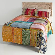 quilt for queen bed on bedding sets queen new queen size bed frame