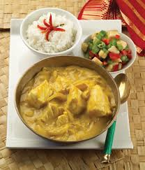 different types of cuisines in the types of indian food food