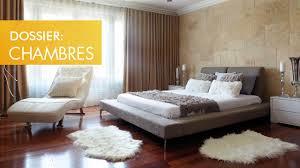 decoration chambre a coucher dossier chambres à coucher casa