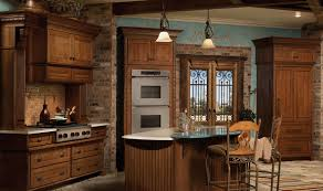 Schuler Cabinets Spec Book by Kitchen Schuler Cabinets Specifications Yorktowne Cabinets