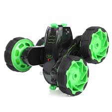 New Air Hogs Rc Cars Html. New. RC Drone Collections Air Hogs Switchblade Ground And Race Rc Heli Blue Thunder Trax Vehicle 24 Ghz Remote Control Toy Fiyat Taksit Seenekleri Ile Satn Al Cheap Strike Find Deals On Line At Alibacom Price List In India Buy Online Best Price Robo Transforming Allterrain Tank Moded Air Hogs Thunder Truck Youtube Product Data Shadow Launcher Car Helicopter The That Transforms Into A Boat Bizak Dr1 Fpv Drone Amazoncouk Toys Games