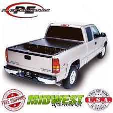 2014 F150 Bed Cover by Best 25 Retractable Tonneau Cover Ideas On Pinterest Toyota