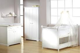 paravent chambre bébé diy le paravent pour b b avec paravent chambre bebe et gedc0623