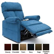 Big Lots Beach Lounge Chairs by What U0027s The Best Heavy Duty Recliners For Big Men Up To 500 Lbs