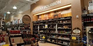 Liquor Barn DeanBuilds