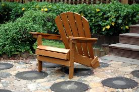 Folding Adirondack Chairs Ace Hardware by Faux Wood Patio Adirondack Chair Patio Outdoor Decoration