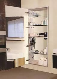 Sidler Priolo Medicine Cabinet by M Series Full Length Mirrored Cabinet Mirror Cabinets Bathroom