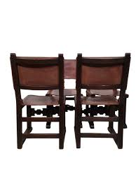Antique Chairs|French Dining Chairs|Dining Chairs