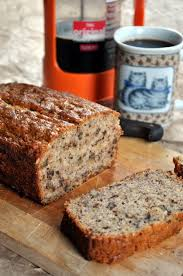 Vegan Banana Bread This Has Been Dubbed THE BEST That Anyone In My