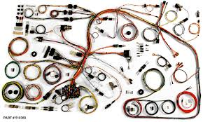 1967 - 1972 Ford Trucks RestoMod Wiring System Ride Guides A Quick Guide To Identifying 196772 Ford Trucks 1972 F250erick D Lmc Truck Life List Of Synonyms And Antonyms The Word Old Ford Truck F100 F250 Chad E Ford Ranger Xlt Camper Special Trucks Pinterest Tavshed Fjolss On Whewell F100 Streetside Classics The Nations Trusted Classic F 250 Bumpside Bahama Blue Pickup Advertisement Gallery 1967 Restomod Wiring System 671972 5 Gauge Panel Dash