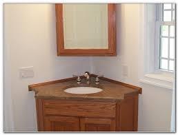 Home Depot Bathroom Sinks And Vanities by Corner Bathroom Sink Vanity Home Depot Sinks And Faucets Home