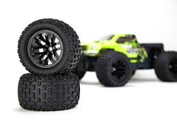ARRMA GRANITE MEGA 4x4 RC Car - Four Wheel Drive 4WD Monster Truck ... Amazoncom Tozo C1142 Rc Car Sommon Swift High Speed 30mph 4x4 Gas Rc Trucks Truck Pictures Redcat Racing Volcano 18 V2 Blue 118 Scale Electric Adventures G Made Gs01 Komodo 110 Trail Blackout Sc Electric Trucks 4x4 By Redcat Racing 9 Best A 2017 Review And Guide The Elite Drone Vehicles Toys R Us Australia Join Fun Helion Animus 18dt Desert Hlna0743 Cars Car 4wd 24ghz Remote Control Rally Upgradedvatos Jeep Off Road 122 C1022 32mph Fast Race 44 Resource