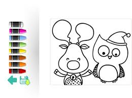 Free Download Fast APK Coloring Book