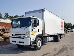 Isuzu | Trucks For Sale 2018 Isuzu Nprefi Cab Chassis Truck For Sale 577860 Commercial Truck Dealer In Layton Ut Isuzu Forward Tipper Truck For Sale Nz Heavy Machinery Equipment Used 2009 Npr Hd Dump In New Jersey 11309 2007 11133 Trucks New Dealer Aberdeen Truckworldtv Specifications Info Lynch Center Gasoline Trucks To Be Assembled By Spartan Motors Japanese Tow 5tonjapan For Saleisuzu Flatbed 1177 Food Indiana Loaded Mobile Kitchen