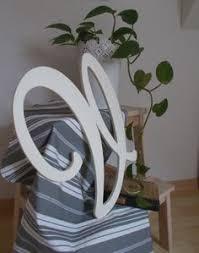ustensile de cuisine en m en 6 lettres mot décoratif pour cuisine lettres décoratives en bois mot en