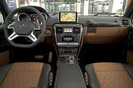 Mercedes G Class Interior Awesome 2017 Mercedes Benz G Class Model ... Mercedesbenz Limited Edition Gclass 2018 Mercedes The Ultimate Buyers Guide Brabus Style G900 One Of 10 Carbon Hood G65 W463 Black G Class Goes Through Brabus Customization Caridcom Random Inspiration 288 Lgmsports Enclosed Auto Transportexotic 2019 Gclass Driven Less Crazy Still Outrageous Wikipedia Prior Design 55 Amg Chelsea Truck Co 16 March 2017 Autogespot Price Trims Options Specs Photos