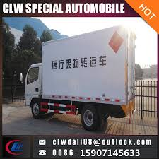 China Medical Waste Transfer Truck, Small Medical Waste Van Trucks ... Lucken Corp Trucks Parts Winger Mn Truck Sales In Brookshire Tx China Medical Waste Transfer Small Van Peterbilt Custom 379 Slammed Semi Crazy Home Central California Used Trailer Sales Bodies Langfab Dump For Sale N Magazine I20 For Pap Kenworth Were Those Old Really As Good We Rember On The Road
