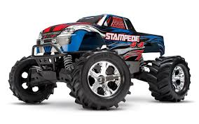 Best RC Truck For 2018 | RC Roundup Traxxas Wikipedia 360341 Bigfoot Remote Control Monster Truck Blue Ebay The 8 Best Cars To Buy In 2018 Bestseekers Which 110 Stampede 4x4 Vxl Rc Groups Trx4 Tactical Unit Scale Trail Rock Crawler 3s With 4 Wheel Steering 24g 4wd 44 Trucks For Adults Resource Mud Bog Is A 4x4 Semitruck Off Road Beast That Adventures Muddy Micro Get Down Dirty Bog Of Truckss Rc Sale Volcano Epx Pro Electric Brushless Thinkgizmos Car
