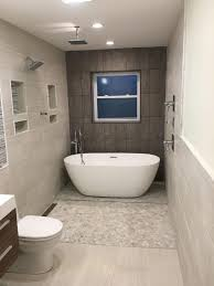 Bathroom Design Ideas To Transform Your Home In 2019 - VP Builds 35 Best Modern Bathroom Design Ideas New For Small Bathrooms Shower Room Cyclestcom Designs Ideas 49 Getting The With Tub For House Bathroom Small Decorating On A Budget 30 Your Private Heaven Freshecom Bold Decor Top 10 Master 2018 Poutedcom 15 Inspiring Ikea Futurist Architecture 21 Decorating 6 Minimalist Budget Innovate