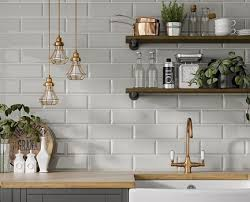 White Kitchen Tiles Ideas Kitchen Tiles Savings On Kitchen Wall Tiles Tile