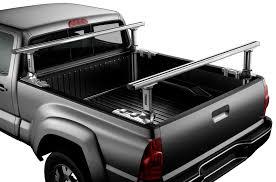 100 Pickup Truck Racks Thule Xsporter Pro Thule USA