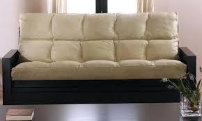 memory foam furniture wplace design