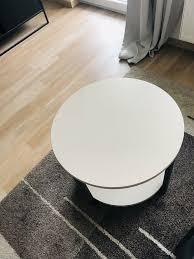 ikea wohnzimmer tisch beige
