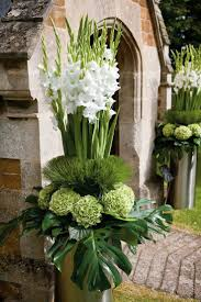 Decorative Lobster Trap Uk by 59 Best Weddings Large Urns Images On Pinterest Church