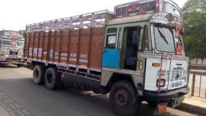 Supreme Transport Co Photos, Kadodara, Surat- Pictures & Images ... Heated Sneaks On Twitter Supreme Fw17 Skate Blood Semen Gonz Zoresco The Truck Equipment People We Do It All Products Stepsaver Body To Be Installed Fuso Canter Trucks Fleet Owner Transport Co Photos Kadodara Surat Pictures Images Thommens Sales Fully Loaded 2011 Dodge Ram 1500 Topperking Ranch Providing All Of Tampa Bay Sunroofs Clinton Township Michigan Wallpaper Tiger Volvo Supreme Compact Car Motor Vehicle Penske Freightliner M2 With Body Hts Systems Worlds Best Carshow And Flickr Hive Mind