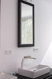 badmöbel badezimmermöbel casa möbelwerkstätten