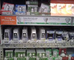 replacement bulbs led lights at home