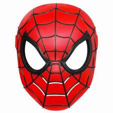 Spiderman Pumpkin Stencil Printable by Spiderman Free Printable Masks Super ๑๑๑ Heroes Pinterest