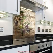 spritzschutz küche glas interessant spritzschutz küche glas