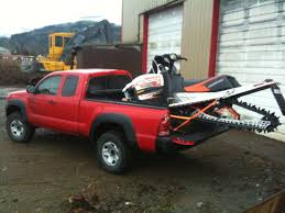 Who Carries A Sled In Their Truck? | Tacoma World Boondocker Equipment Inc Truckboss Truck Deck Rev Arc Snowmobile Load Ramp Bosski Revarc Snowmobile Ramp Review Snowest Magazine How To Make A Snowmobile Ramp Sledmagazinecom The Amazoncom Rage Powersports 94 X 54 Loading With Deck Fits 8 Pickup Bed W Mikey Basichs Big Boy Toys At Area 241 Teton Gravity Research Need Put This Flatbed On My Truck Snowmobiles Pinterest Who Carries Sled In Their Tacoma World Build Cheap General Discussion Dootalk Forums Information Youtube Home Made