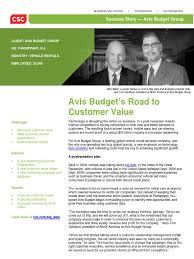 Avis Budget Group Success Story | Analytics | Big Data Car Rentals From Avis Book Online Now Save Rental Home Facebook Bamboozled Who Should Pay For Repairs After Accident With A Rental Fire Ignites Five Vehicles At Newark Airport Enjoy The Best Car Deals Rent A Pickup Truck And Trailer Big Weekend In June 2017 State Of New Jersey Employee Discounts Freehold Nj Best Resource Budget Reviews