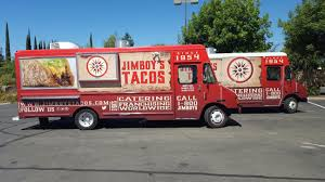 Food Truck Growth Goes Full Throttle: Part 4 -- Entrepreneurs Ready ...