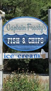 Christmas Tree Shop Sagamore Bridge Address by 17 Best Shop On Cape Cod Images On Pinterest Capes Cape Cod And