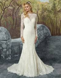 justin alexander wedding dresses style 8920 chantilly lace