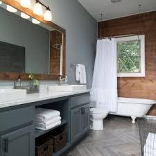Cancos Tile Nyc New York Ny by Carpet U0026 Flooring Cute Cancos Tile For Floor And Wall Decor Ideas