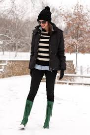Gallery Of 17 Best Ideas About Winter Fashion Tumblr 2017 On Pinterest Throughout Dresses