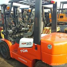 TCM 30 - Reach Truck, Price: £749, Year Of Manufacture: 2007 - Mascus UK New Forklifts Toyota Nationwide Lift Trucks Inc Nissan 14 Tonne Narrow Isle Reach Truck Amazoncom Norscot Cat Reach Truck Nr16n Nr1425n H Range 125 The Driver Of A Forklift Pallet Editorial Linde R16shd12 Price 9375 Year Of Manufacture For Paper Rolls With Automatic Clamp Leveling High Ntp Manitou Er Trucks Er12141620 Stellar Machinery Monolift Mast Narrow Aisle Rm Crown Equipment Tf1530 Electric Charming China Manufacturer R Series 125t Desitting Demo Action