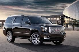 2015 GMC Yukon Denali MPGs Improve Thanks To Eight-Speed Auto ... Used Gmc Sierra Denali 2016 757699 Yallamotorcom Melita 1500 Vehicles For Sale Gmc Trucks In Texas Unique 2015 Truck Sales Maryland Dealer 2008 Silverado 2001 Extended Cab 4x4 Z71 Good Tires Low Miles 2500hd 4wd Crew Standard Box At 2009 Photos Informations Articles Bestcarmagcom 2019 First Look Review Luxury Wkhorse Carbuzz Exeter 1435 Ez Motors Serving Slt Toyota Of Pharr Mcallen Rawlins