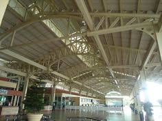 Tectum Concealed Corridor Ceiling Panels by Tectum I Roof Deck And Finale Panels Hs Main Gym Tectum