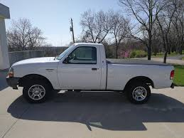 2000 Ford Ranger-ev Electric Truck - Built By Ford, Not A Conversion ... Fritolay Electric Truck Frito Lay Trucks For Sale Wagon Island Neighborhood Vehicle Wikipedia 2006 Tiger Mini Truck Item Db7270 Sold March 20 G Volkswagens New Edelivery Will Go On In 20 Battery Electric Vehicle Ford Transit Recovery Winch Straps Ramps Diesel Lorryelectric Carrunand Runda China Cargo Van Buy Zhongyi 2t Cars On Rivian Spied Late 2019 Tesla Pickup Trucks 300klb Towing Capacity Is Crazy But Feasible