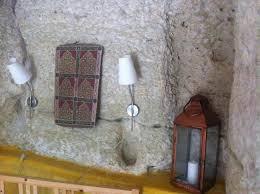 chambre d hote troglodyte chambre d hôtes troglodyte loft chambre d hôtes thoré la rochette