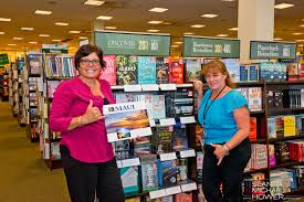 MauiTime Best Of Maui 2017: Best Bookstore On Maui: Barnes & Noble ... Ohana Time On Oahu Pretty Prudent Field Trip Friends Keiki Acvities Fun Family Taking Off From Honolu Hawaii Alaska Airlines 834 Seat 2a First 1 Dead Critically Injured In Fall At Ala Moana Center Hi City Guide Social Networking Printable Travel Maps Of Moon Guides Best 25 Moana Stores Ideas Pinterest One 1555 Kapiolani Boulevard Unit 2103 96814