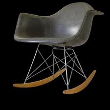 Charles Eames Herman Miller 1949 Prototype Rocking Chair — RADIASCENCE Runner Rockers Willow Rocking Chair Charles Eames Herman Miller 1949 Protype Rocking Chair Radiasnce Bradley White Slat Patio A Rare Childrens Mod Vipp Designed By Vitra Plastic Armchair Rar Molded Rocker Base Amazoncom Baby Saulsberry Fabric No 4 Ca 1860 Objects Collection Of Vintage 1940s Theatre Designs In 2019 Newhaven Cushions Included Garpa