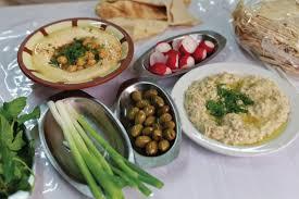 cuisine libanaise liban guide touristique petit futé cuisine libanaise