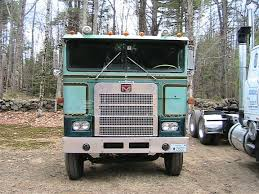 Cabover Trucks Antique | 75 Marmon... Have Fun Finding One Of These ...
